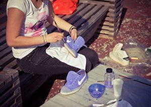 sneakers-nike-flash-180g-sportswear-the-club