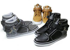 Adidas-Adi-Rise-FW-2010