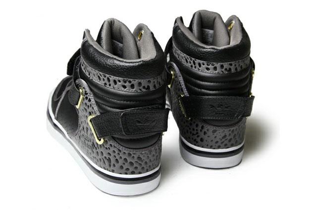 Adidas-AdiRise-2010-daim
