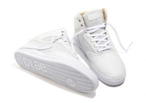 Clae-the-thompson-SS2010