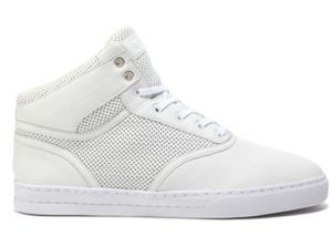 Clae-the-thompson-white-SS2010