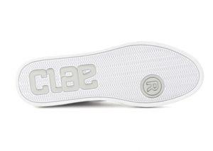 Clae-the-thompson-white-Summer-2010