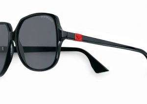 Lunettes-Emporio-Armani-Product-RED-SS-2010