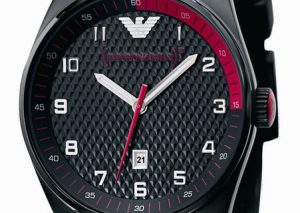 Montre-Emporio-Armani-Product-RED