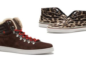 Gucci-footwear-FW-2010-collection