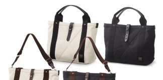 OriginalFake-x-Porter-handbag-FW2010