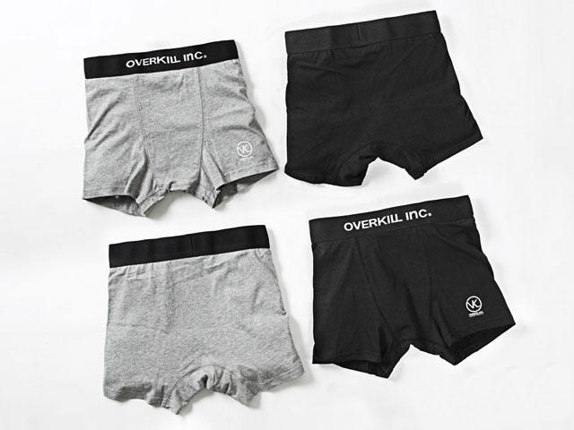 t-shirt-col-V-Overkill-underwear-ss2010
