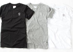 t-shirt-Overkill-inc-underwear-spring-summer-2010