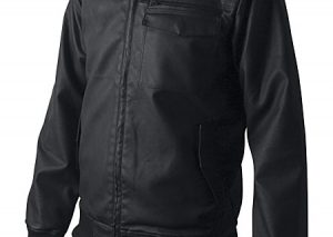 The-Fuzz-Leather-Jacket-nixon-summer-2010-collection