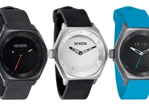 The-fader-watch-nixon-summer-2010-collection