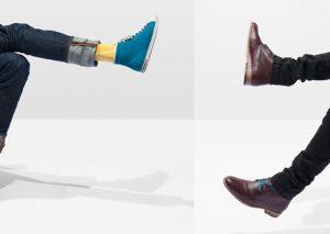 Zuriick-footwear-fall-winter-2010
