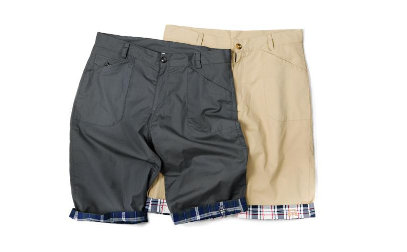 amongst-friends_LINED-SHORTS_spring-summer-2010