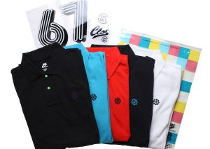 clot-nike-gs-polo