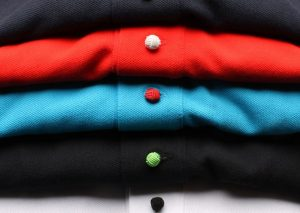 clot-nike-sportswear-gs-polo