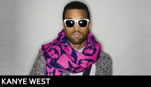 Kanye West Louis Vuitton Street Culture Magazine