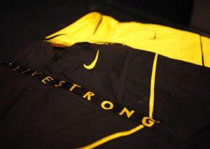 livestrong-nike-2010-blazer-collection-tour-de-france