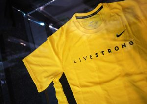 livestrong-nike-tour-de-france-2010-t-shirt-collection