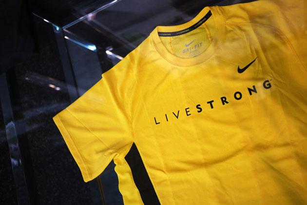 Nike-Blazer-MID-SPRM-livestrong-tour-de-france-2010-collection