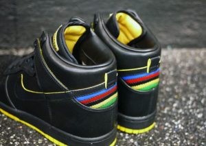 nike-Dunk-supreme-livestrong-tour-de-france-2010