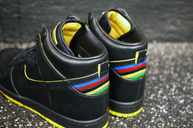 Nike-Blazer-MID-SPRM-livestrong-tour-de-france-2010-collection