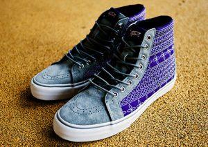 vans-vault-inca-flower-hi-purple