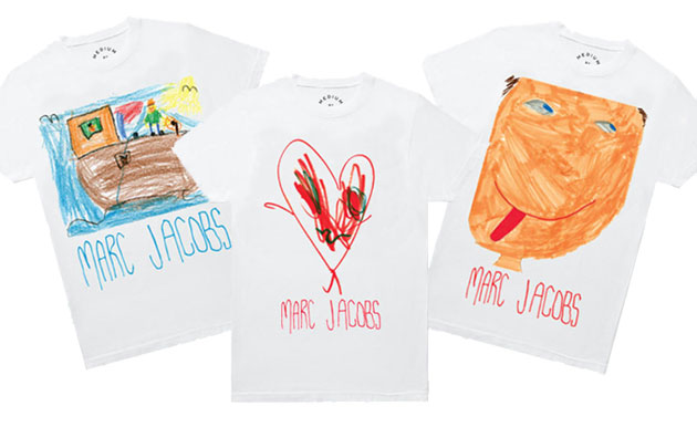 Marc-Jacobs-PTown-Charity-Community-Center-Tee