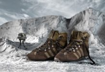 adidas_originals_star_wars_chewbacca_boots