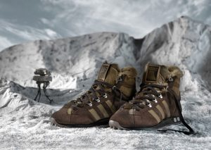 adidas_originals_star_wars_chewbacca_boots