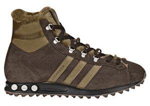 adidas_originals_star_wars_chewbacca_boots_fw2010