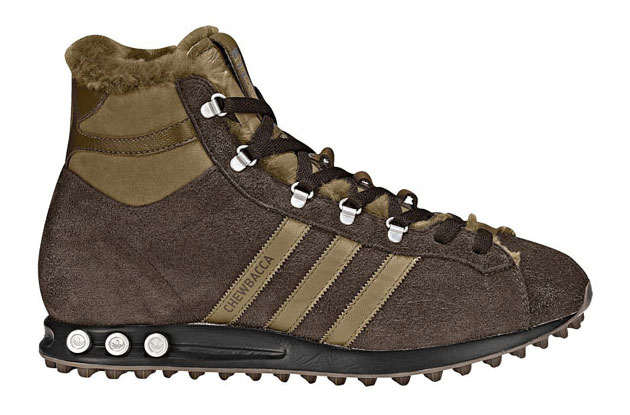 adidas_star_wars_chewbacca_boots