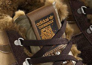 adidas_star_wars_chewbacca_boots
