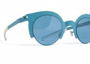 lunettes-Mykita-x-Alexandre-Herchcovitch-anai-bleu