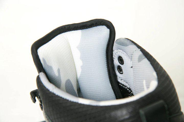 Nike-Lava-Dunk-2010