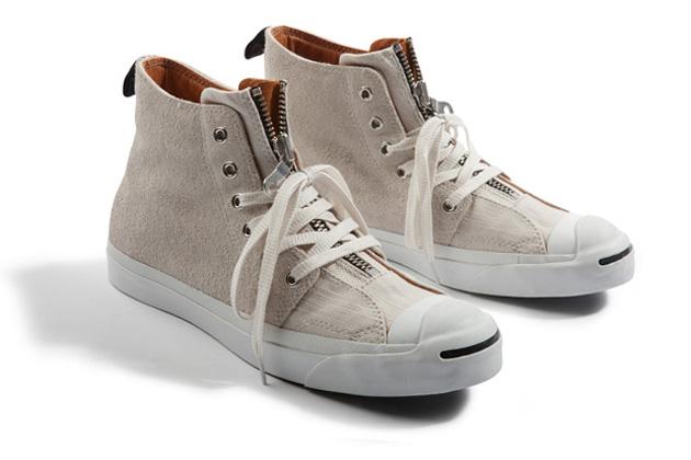 Converse-Jack-Purcell-Zipper-High-beige-automne-2010