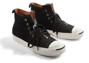 Converse-Jack-Purcell-Zipper-High-noire-automne-2010
