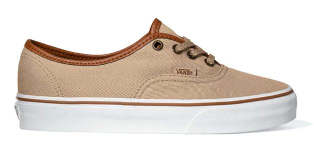 Vans-California-Authentic-2010-blue-brown