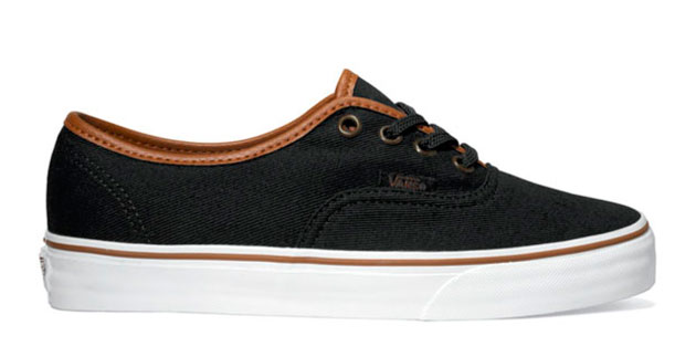 Vans-California-Authentic-2010-blue-brown