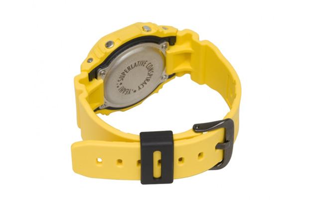 WeSC-x-CASIO-G-SHOCK-DW-5600-yellow