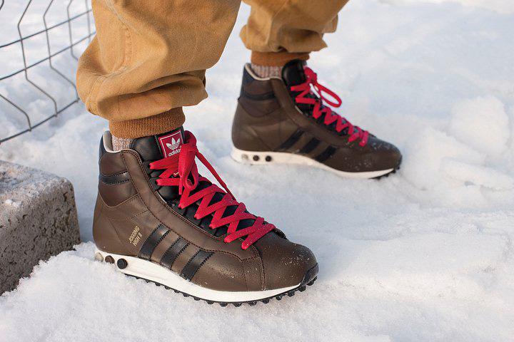 adidas-Originals-Jogging-Hi-grey-gris