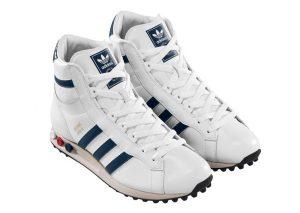 adidas-Originals-Jogging-Hi-white-blanc