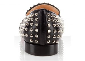 louboutin-ROLLERBOY-SPIKES