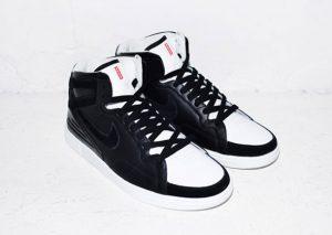 Supreme-x-Nike-SB-94-noir-black
