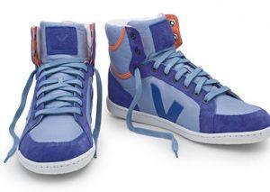 Veja-SPMA-bleu-violet-2010