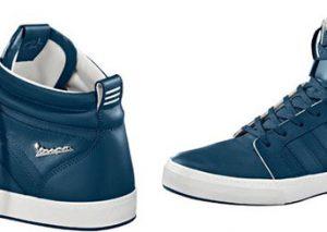 adidas-Originals-Vespa-PX-2-Mid