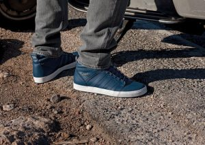 adidas-Vespa-PX-2-Mid
