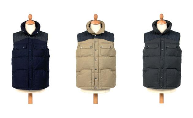 pyrenex-x-bleu-de-panam-down-vest