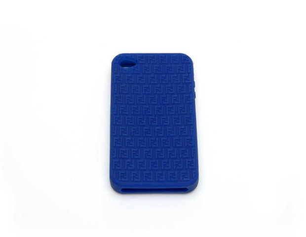 pochette iphone fendi
