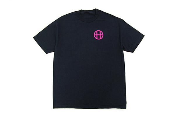 HUF x New Balance T-Shirt