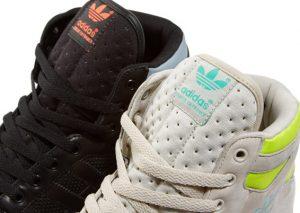 adidas Originals Decade Hi printemps 2011