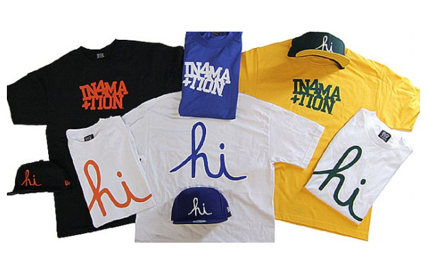 """In4mation """"California City Pack"""" San Francisco Oakland Los-Angeles"""